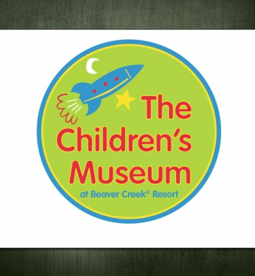 Beaver Creek Children's Museum