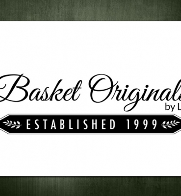 Basket Originals by LD