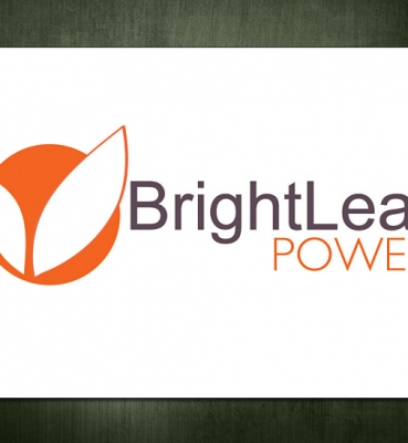 BrightLeaf Power