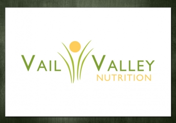 Vail Valley Nutrition
