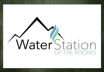 WaterStation of the Rockies