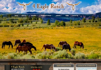 4 Eagle Ranch – 06/13 – 07/15